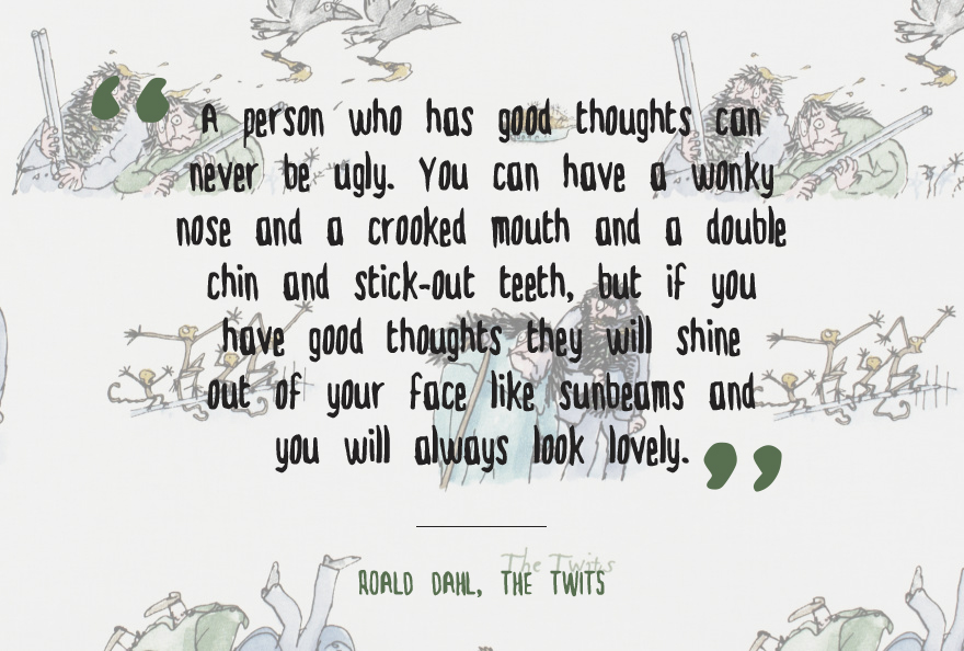 Image result for the twits quotes