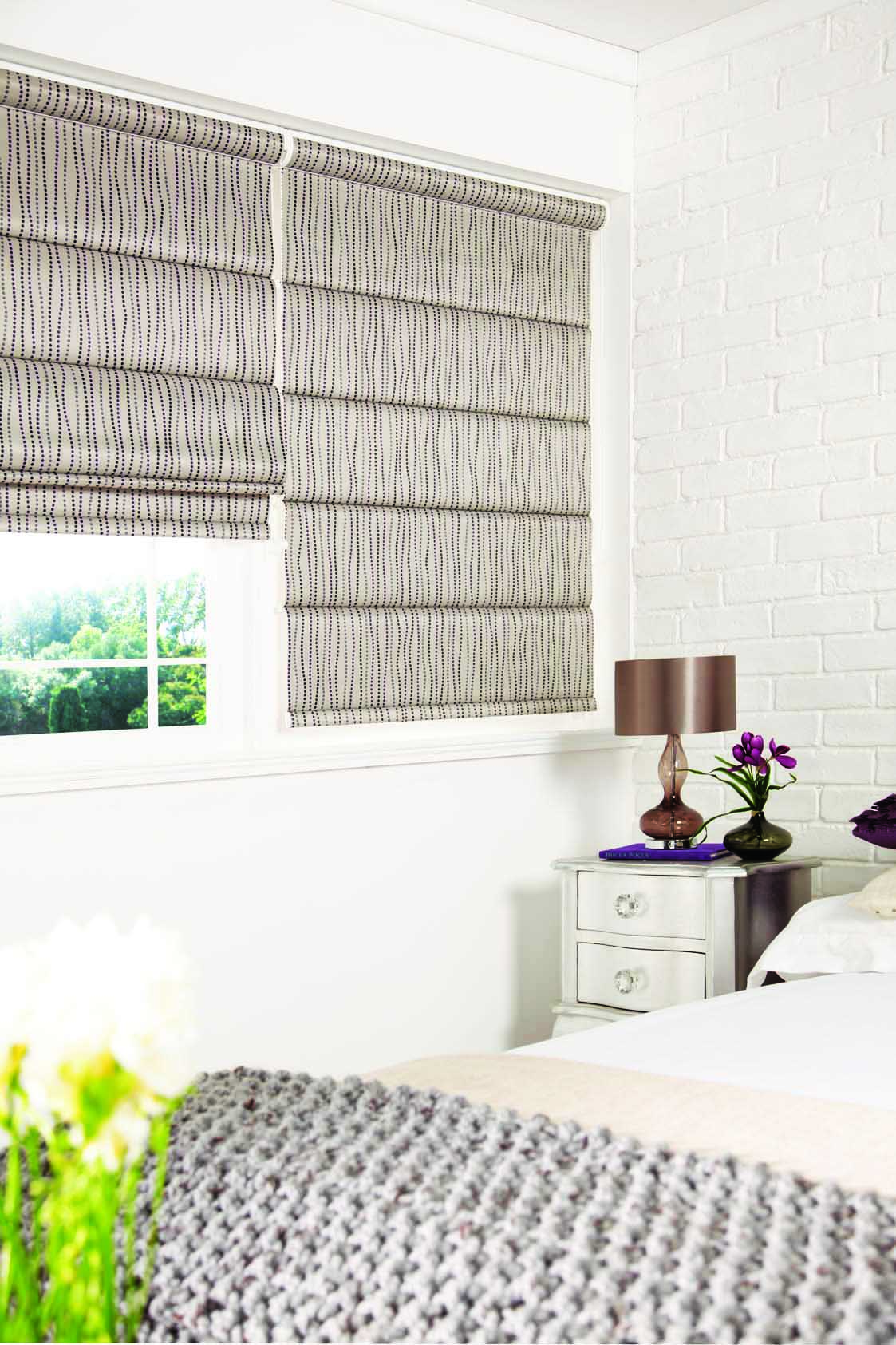 Syw Roman Blinds For Bedrooms Roman Blinds Blog