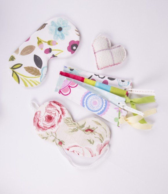 Bundles of Fun projects