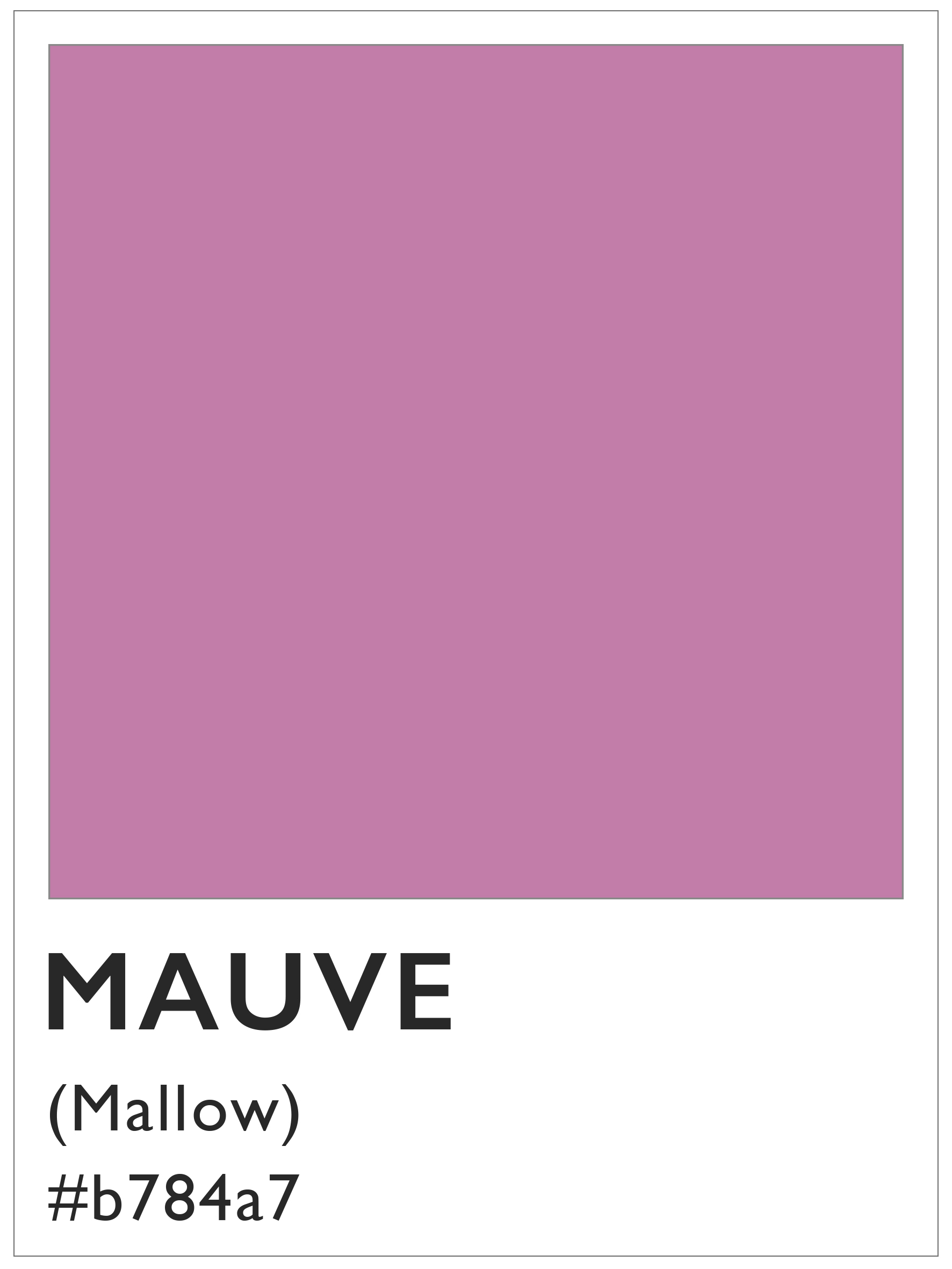 Mauve Interior Design Trend Roman Blinds Blog